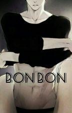 Bon Bon by areslevi