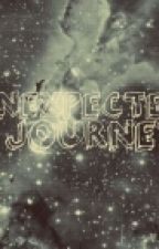 Unexpected Journey(Complete) by _snfnfs_