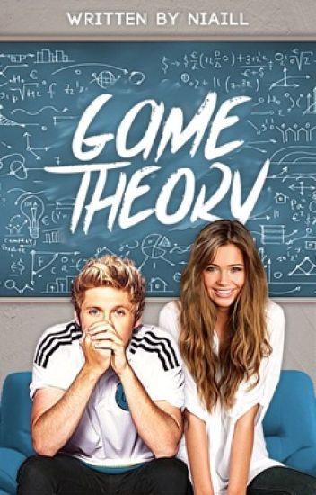 Game Theory × n.h