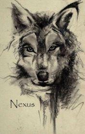 Nexus  by FireproofStoran