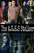 The A.H.G.S Stalker by The_First_Symphony