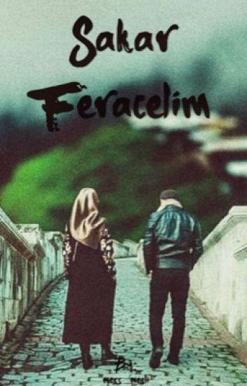 ~Sakar Feracelim~