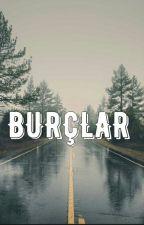 BURÇLAR by dlnaydogan12