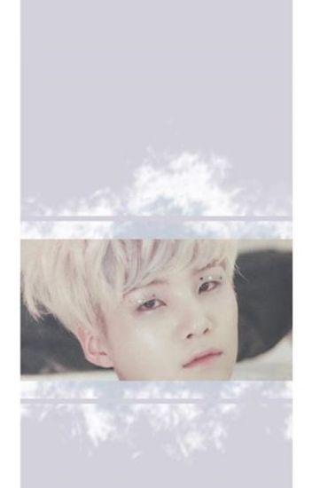 PlayBoy [Yoonkook-Yoonmin]