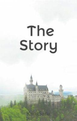 Đọc truyện (Twice) The Story
