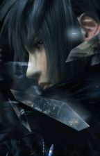 The Prince Of Lucis ( Noctis Lucis Caelum X OC ) by Anya0901
