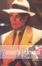 Smooth Criminal [ Michael Jackson ] by Tashikana