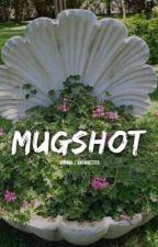mugshot | jariana. by knewbetter