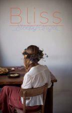 Bliss by _SleepyAngel_