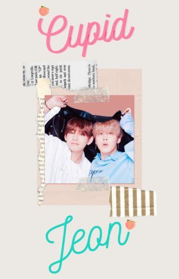 Cupid Jeon [VMin] {17/17}