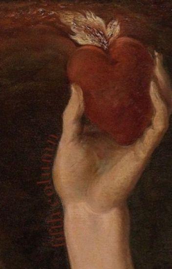 Fifth Column ♡ S. ROGERS
