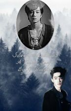 Silver Shadows (A Kaisoo Fanfic) by JJblueotter