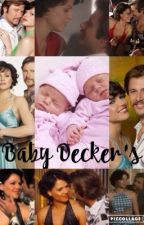 Baby Decker's by L_Parrilla_obsessed