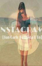 Instagram [Jan Carlo Bautista & Tn] ♡ by valesandovalglez