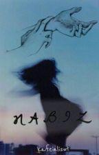 Nabız by 2nokta