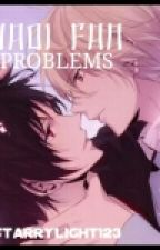 15 Problems Of Being A Yaoi Fan by StarryLight123