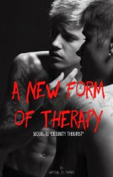 A New Form of Therapy by Writing_is_therapy