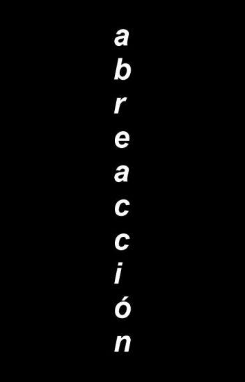 abreacción ➸ j.n