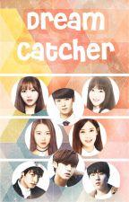 [Series] Dream Catchers by lovefinite87