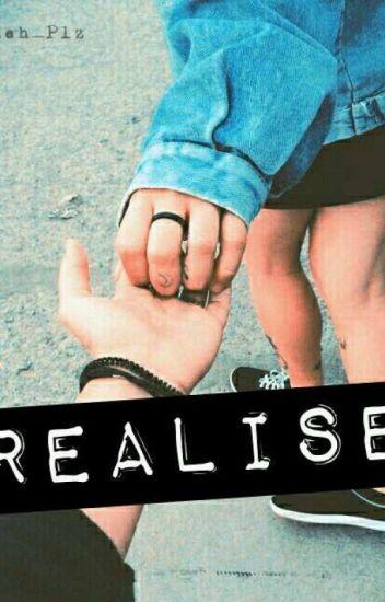 »Realise«