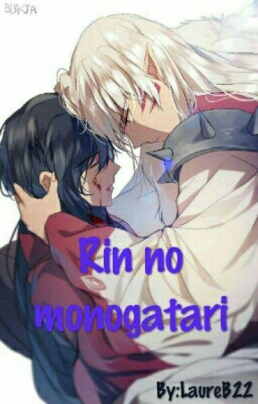 Rin no monogatari