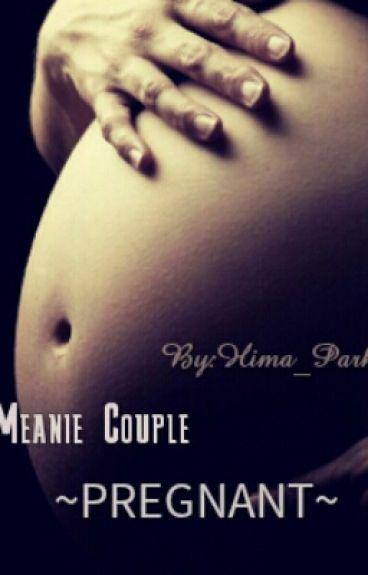 ~ PREGNANT ~