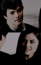 See Life In A New Light (Ezria/PLL Fanfiction)  by heyezriastories