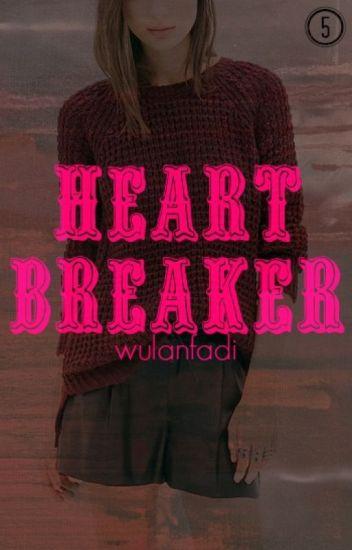 ST [5] - Heartbreaker