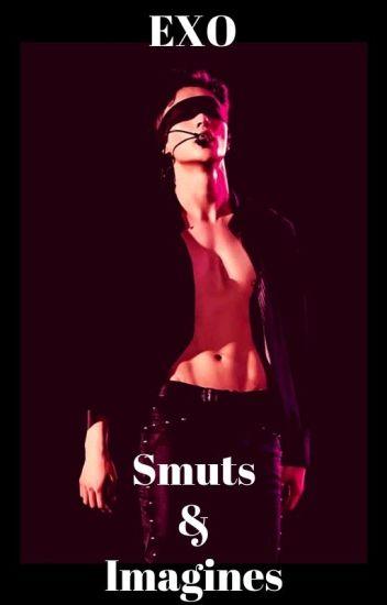 Exo Smuts&Imagines