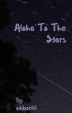 Aloha To The Stars by oddsock6