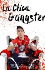 La Chica Gangster °||Kronno Zomber||° by _PandaMK_