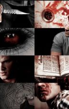 Sam X Reader Smutt & fluffy by AestheticllyCas