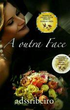 A Outra Face by adssribeiro