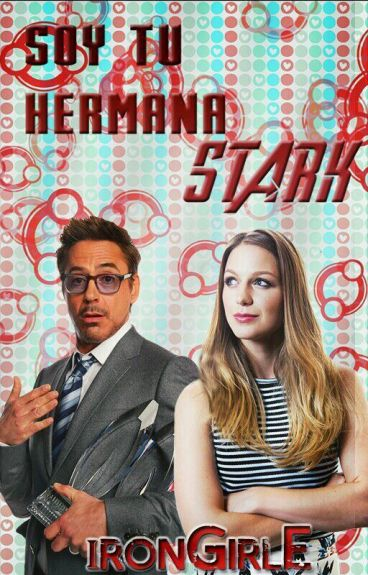 Soy Tu Hermana, Stark