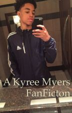 Hello Kyree Myers (slow updates) by KyreeMyersss