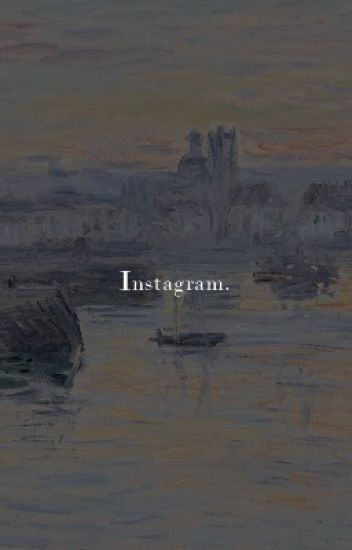 INSTAGRAM » JAMES MCAVOY