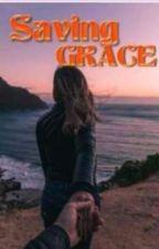 Saving Grace by haimrue