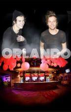Orlando -l.s  by NalguitasDeTae
