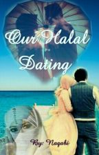 Our Halal Dating  by niqabi578