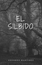 El Silbido by Lhalox
