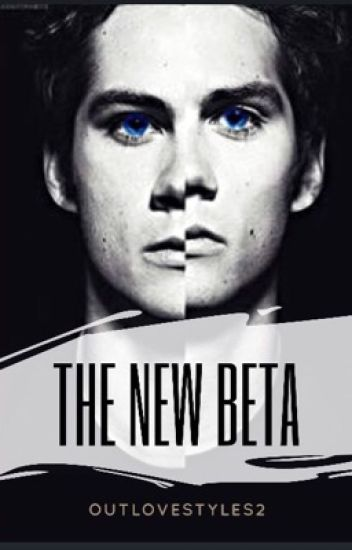 The New Beta[TeenWolf]