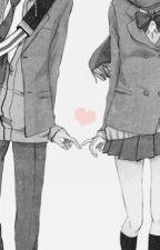 amor ¿que es eso ? by fernanda_621