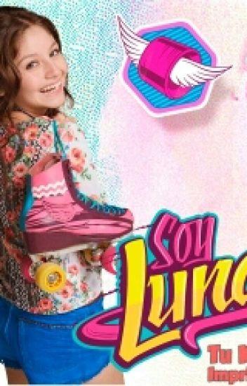 Soy Luna - TODAS las Canciones