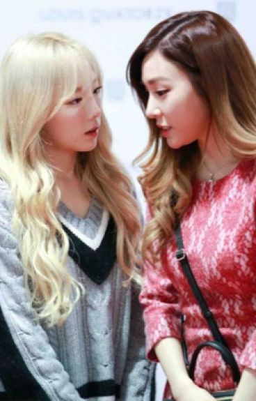 [TAENYFic] Never Ending Journey (completed)