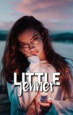 Little Jenner; Instagram ➳ c.d by -nashtybae