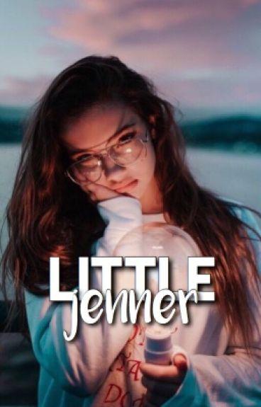Little Jenner; Instagram ➳ c.d