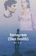 Instagram (Dan Smith) by GmezGunder14