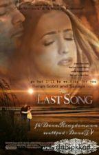 The last song || الاغنية الاخيرة by DanaTV