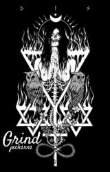 Grind by BigAndAngry