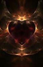 Evil Love by devil_wings19